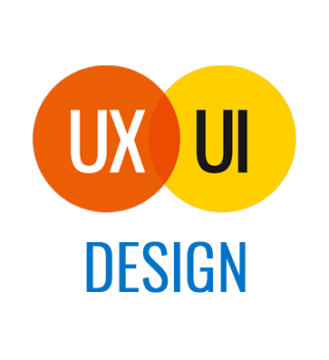 Software Development Services USA UI/UX