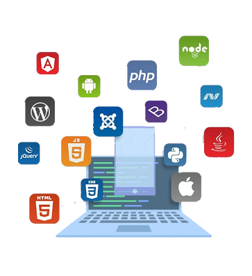 Web Application Development Services USA