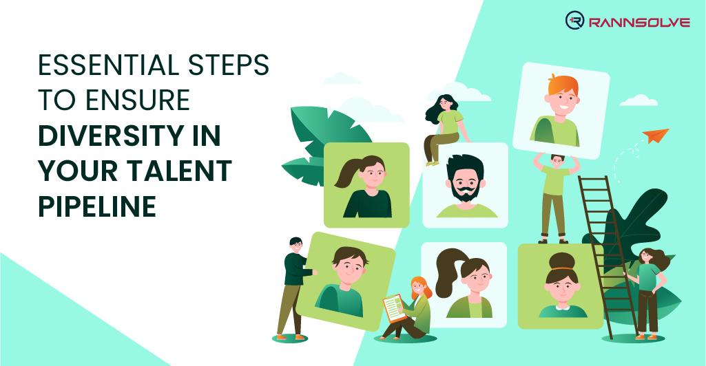 talent pipeline