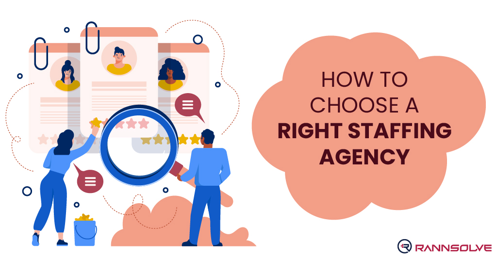 staffing agency in usa